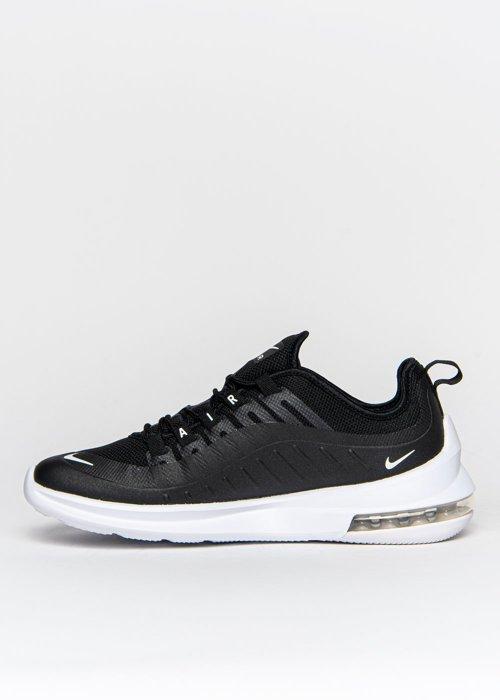 Nike Air Max Axis (AA2146 003)