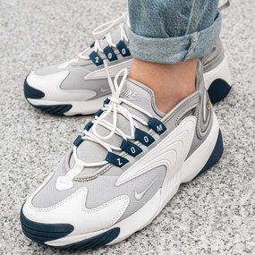 Schuhe Damen, Kinder Nike W Air Max 97 Se BV0129 001