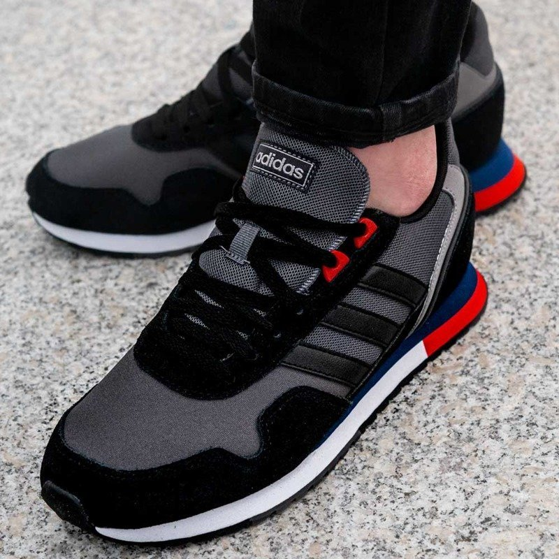 Adidas 8K 2020 (EH1429)