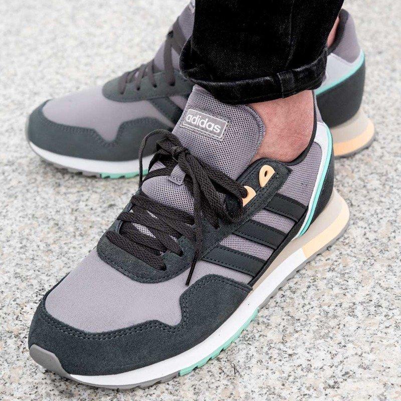 Adidas 8K 2020 (EH1430)