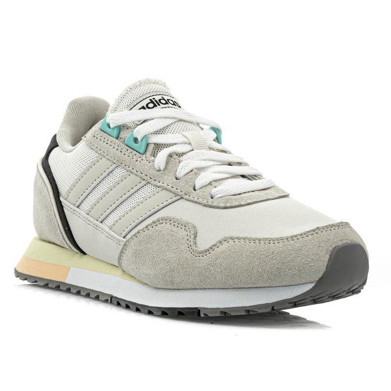 Adidas 8K (EH1442)