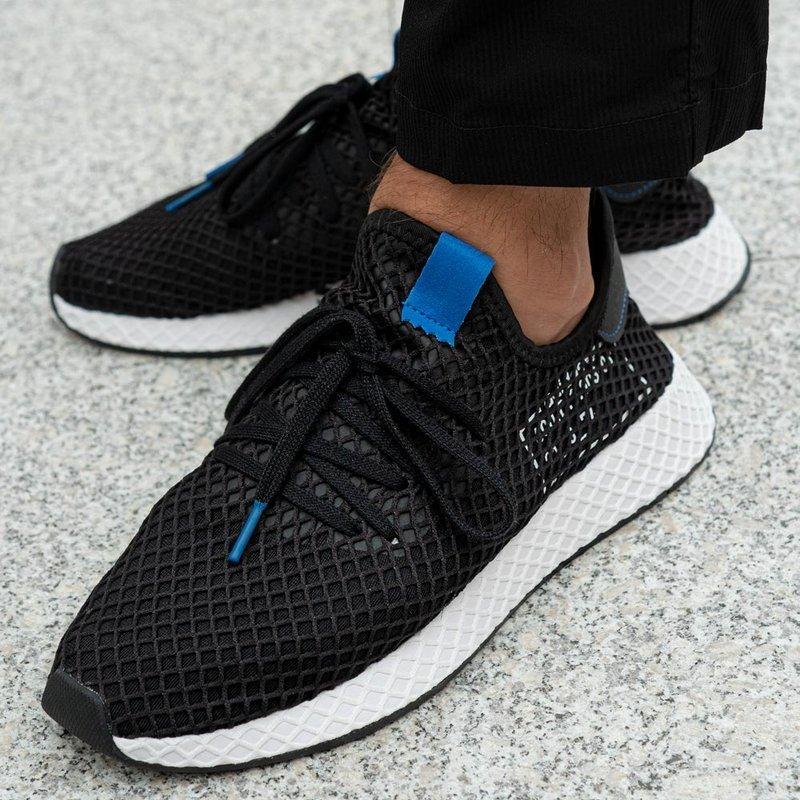 adidas deerupt runner herren schuhe