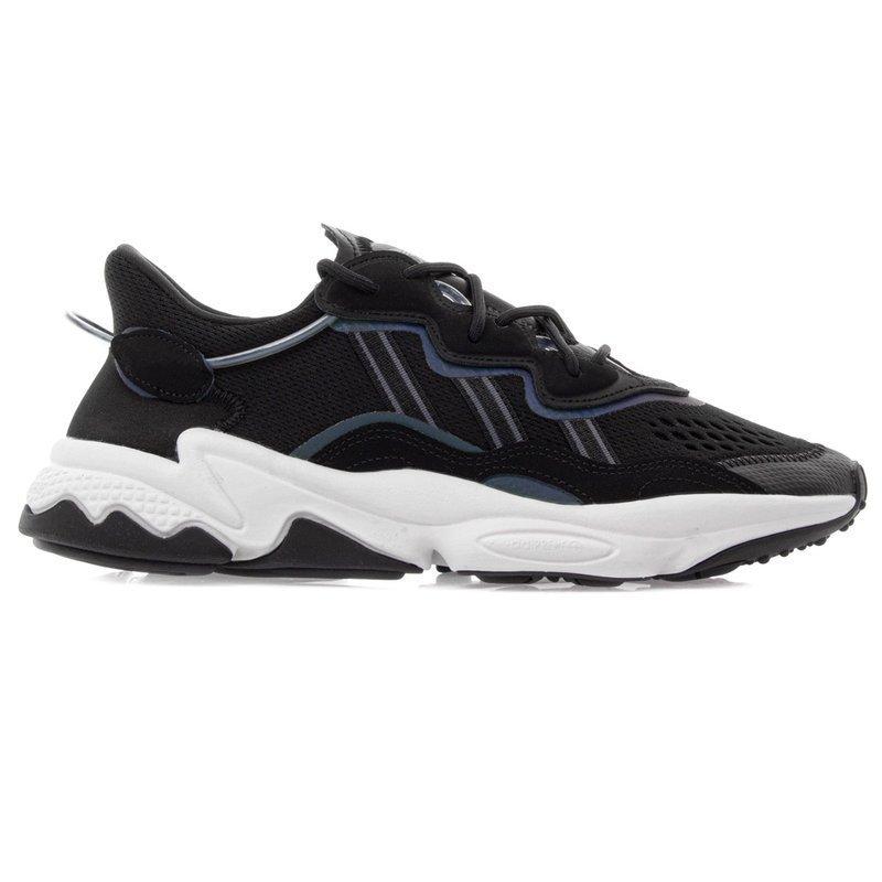 Schnapp dir die neuesten Schuhe! 4 Farben, Größe 36 41