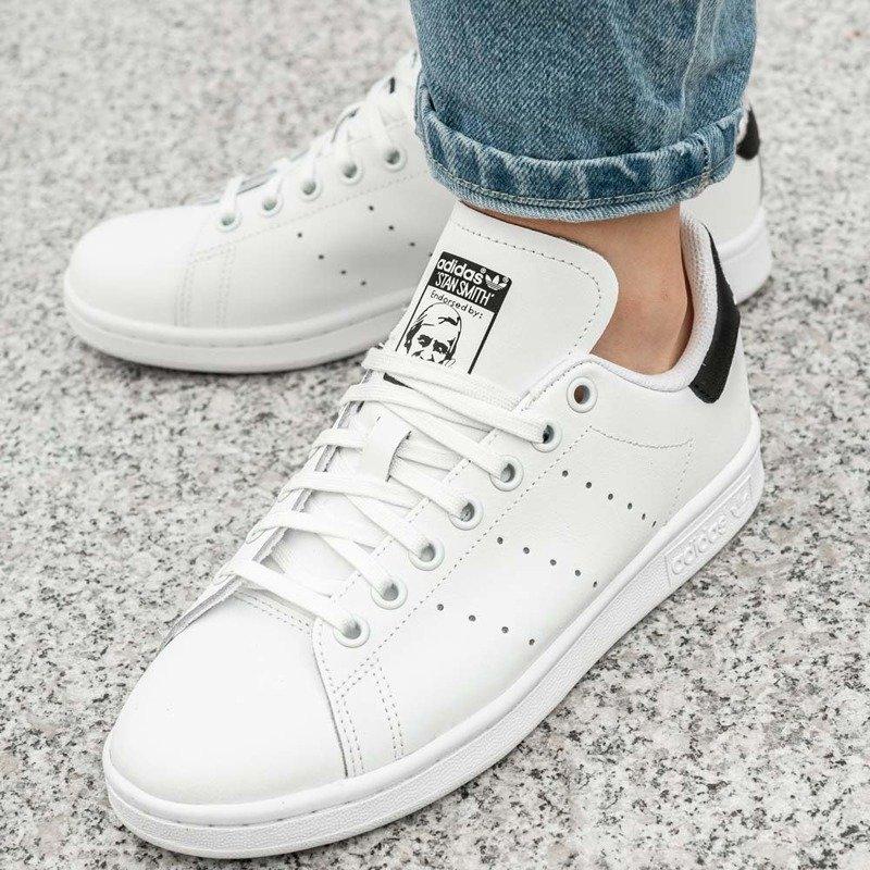 Adidas Stan Smith J (EE7570)