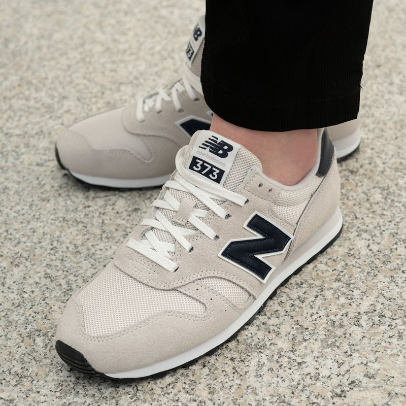 New Balance 373 (ML373AC2)