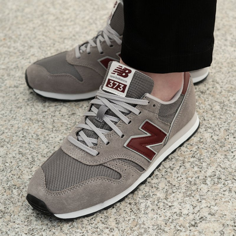 New Balance 373 (ML373AD2)