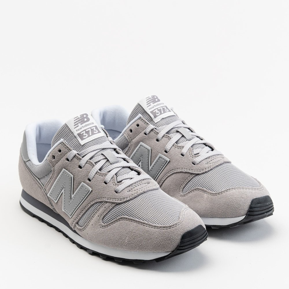 New Balance 373 (ML373CE2)
