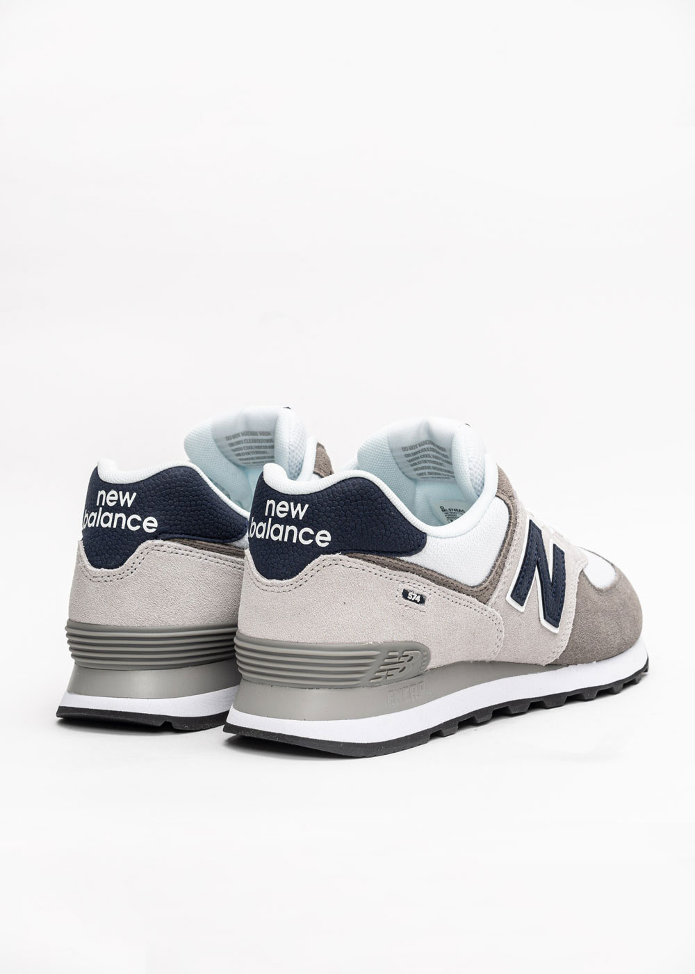 New Balance 574 (ML574EAG)