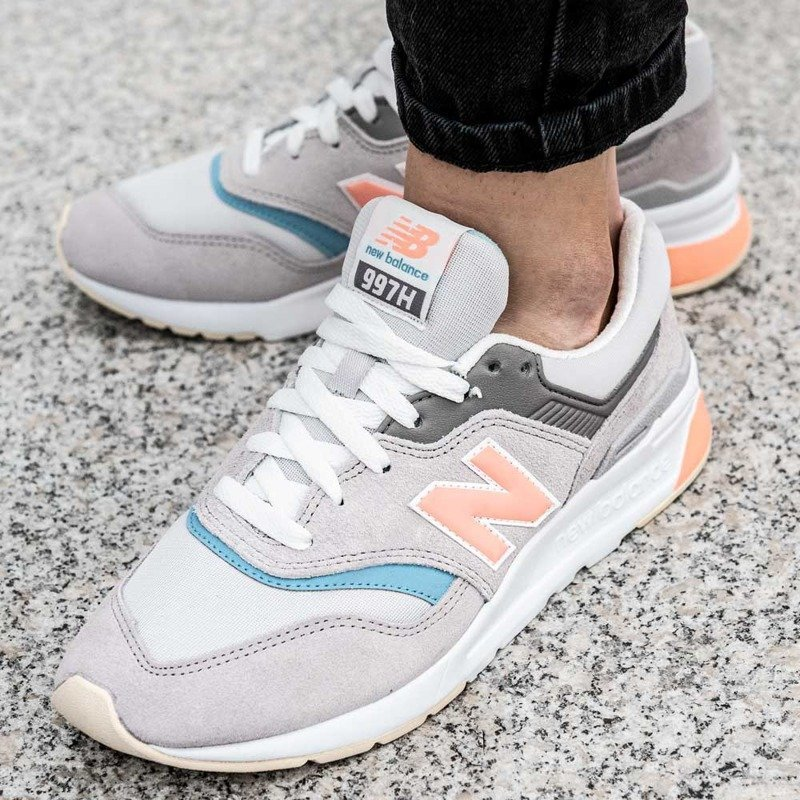 New Balance 997 (CW997HAP)