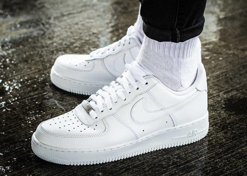 Nike Air Force 1 ''07 (315122 111)