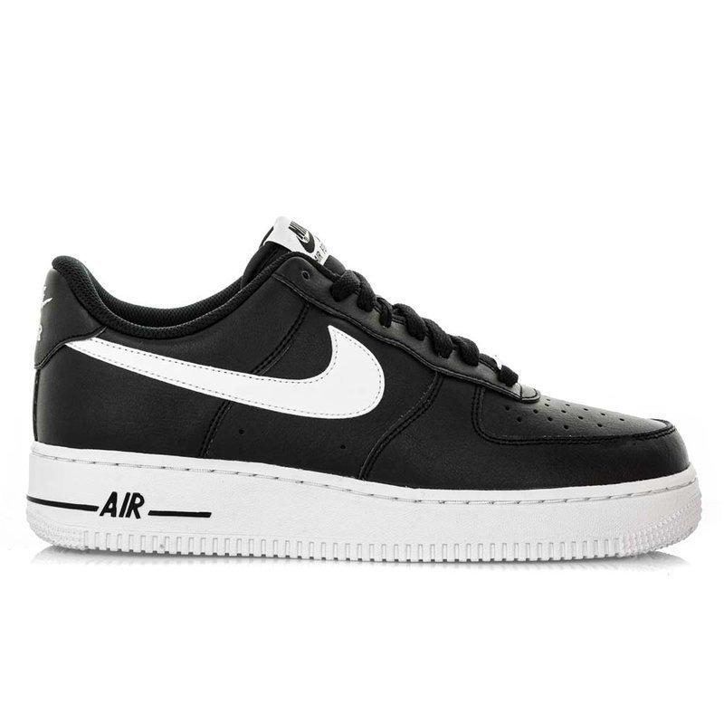 Nike Air Force 1 '07 AN20 (CJ0952 001)