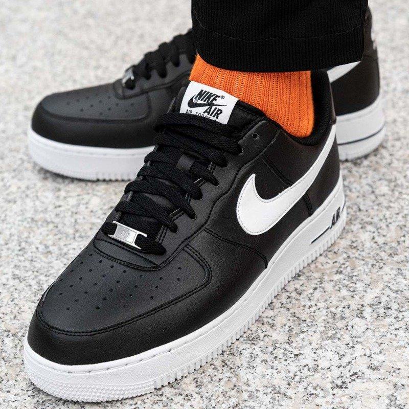 Nike Air Force SALE Bis zu 50% Rabatt Alle Angebote