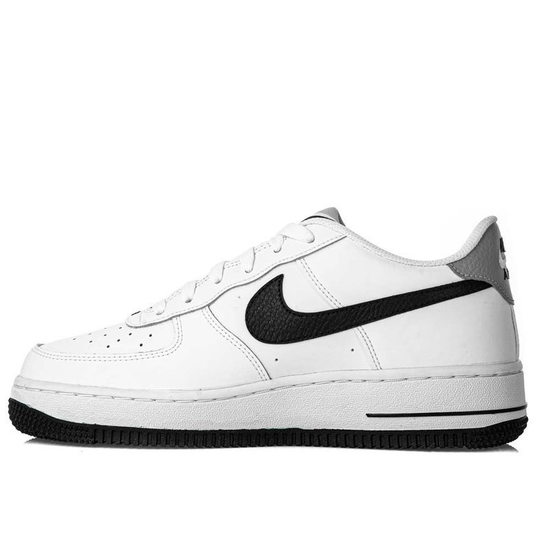 Nike Air Force 1 GS (CT5531 100)