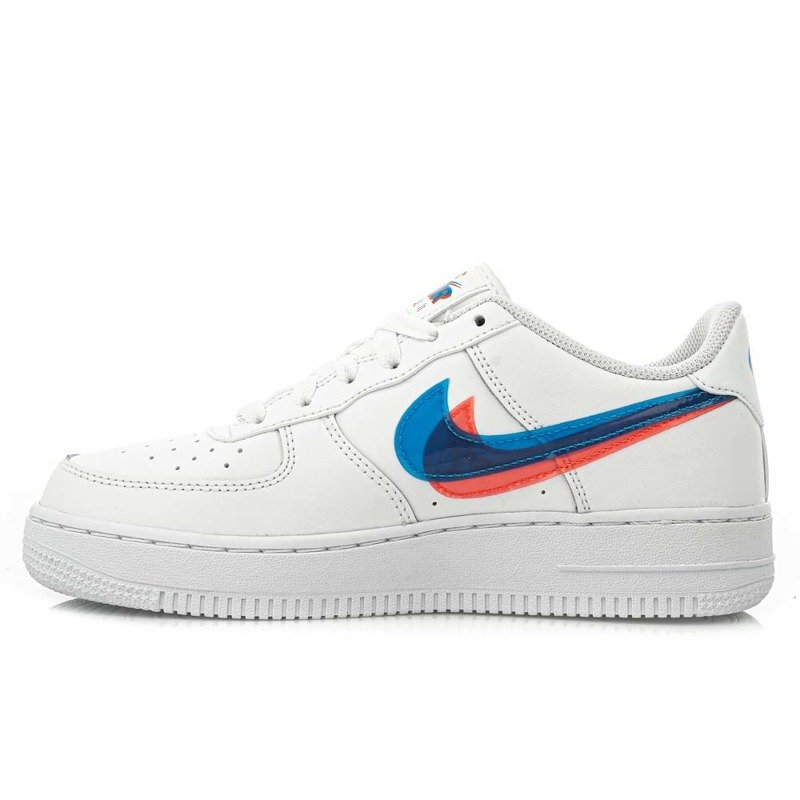 Nike Air Force 1 LV8 Ksa (BV2551 100)