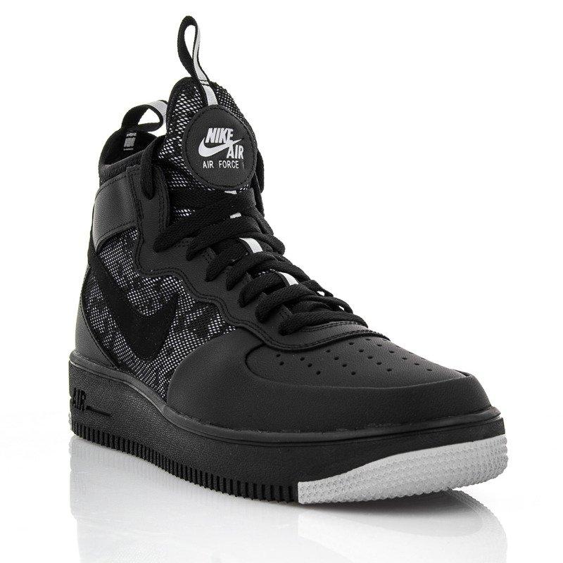 Nike Air Force 1 Ultraforce MID (864014 004) | NEU