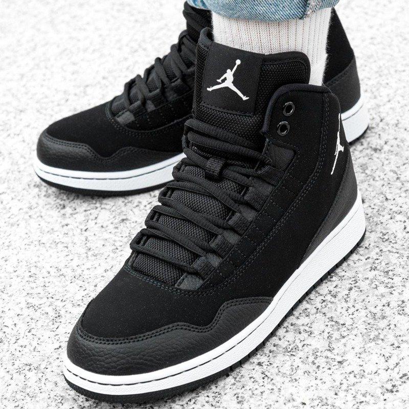Nike Air Jordan Executive (820241-011)