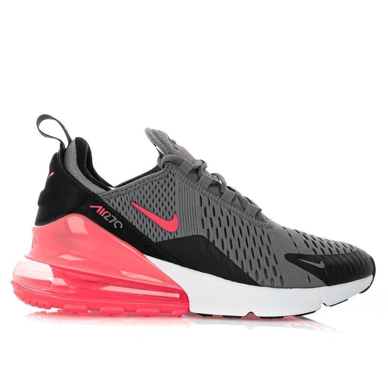 Nike Air Max 270 GS (CT6018 001)