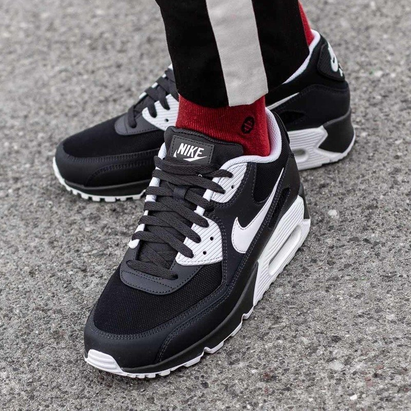 Nike Air Max 90 Essential (537384 089)