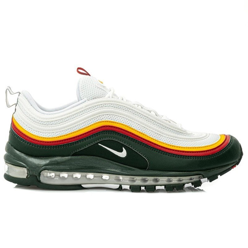 air max 97 tommy hilfiger hose