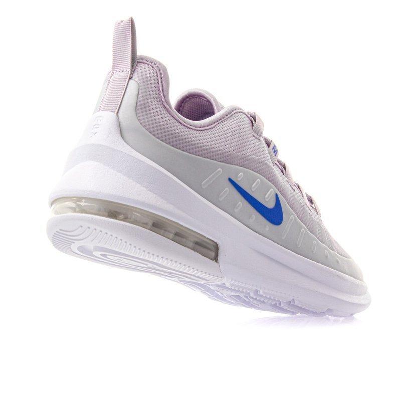 Nike Air Max Axis (AH5222 500)