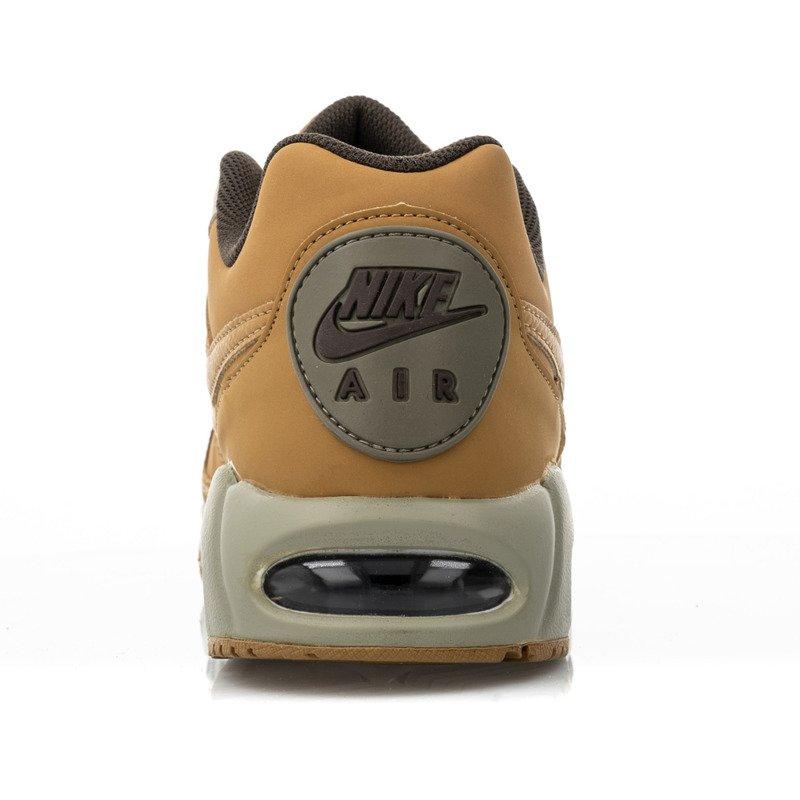 NIKE AIR MAX IVO Turnschuhe Herren Sneaker Herrenschuhe Schuhe CD1534-700