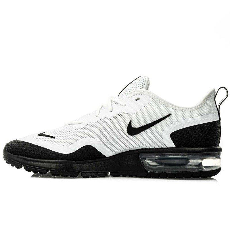 Nike Air Max Sequent 4 (AO4485 400)