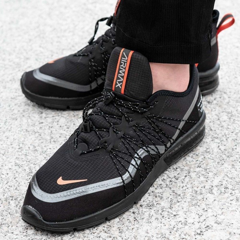 Nike Sportswear »Air Max Sequent 4 Shield« Sneaker   OTTO