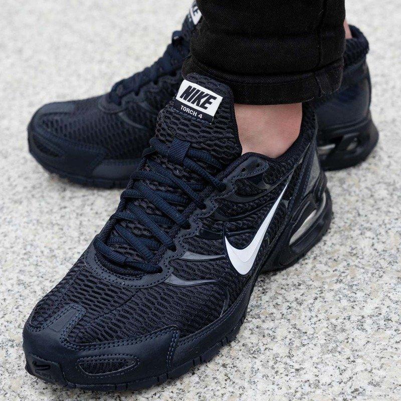 Nike Air Max Torch 4 (343846 400)