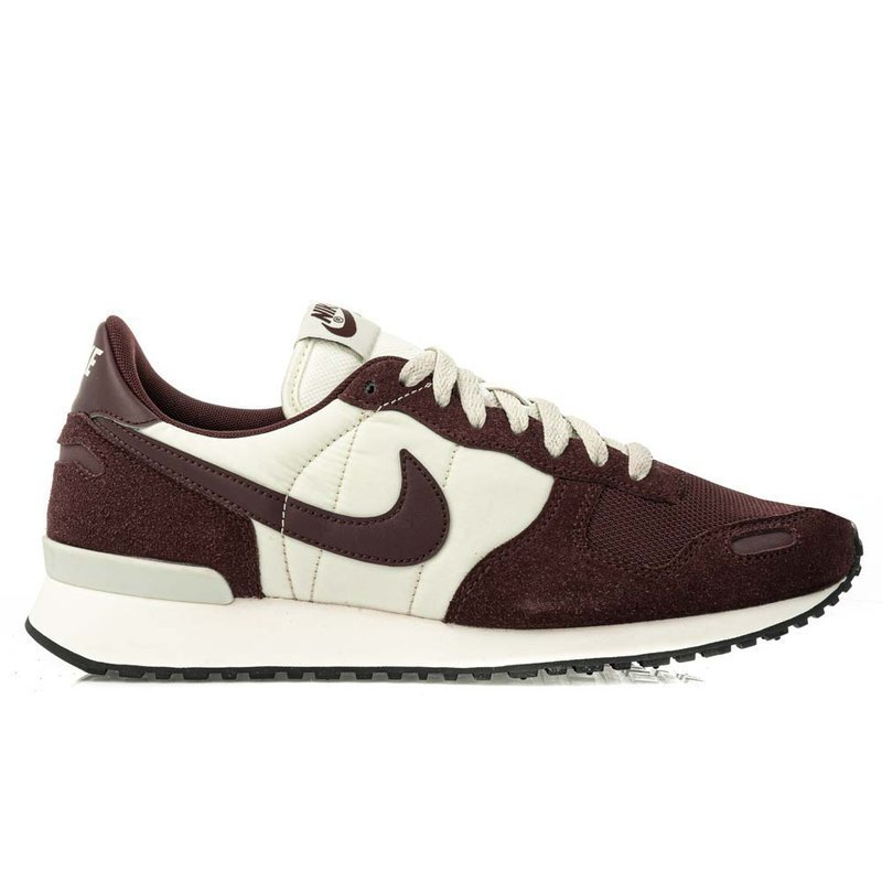 Nike Air Vortex (903896 013)