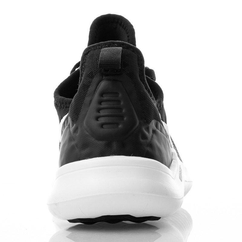 Nike Free Trainer 8 (942888 001)