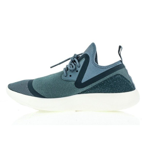 Nike Lunarcharge Premium (923619 304)