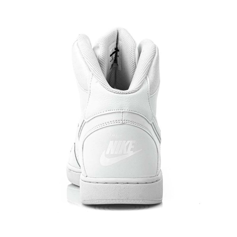 Nike Son Of Force Mid Winter (616303 110)