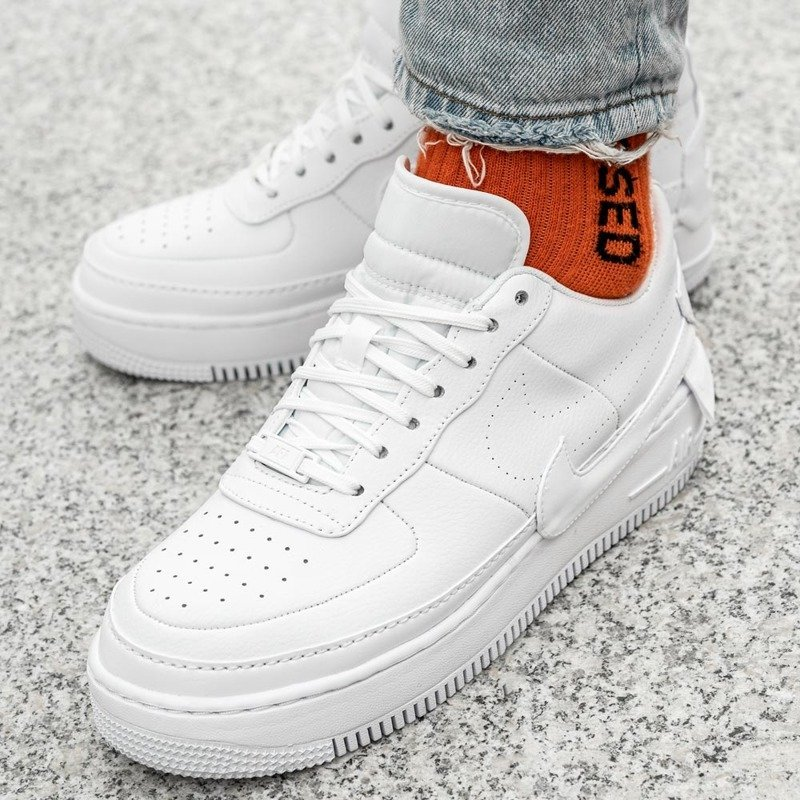 Nike Wmns Air Force 1 Jester XX (AO1220 101)