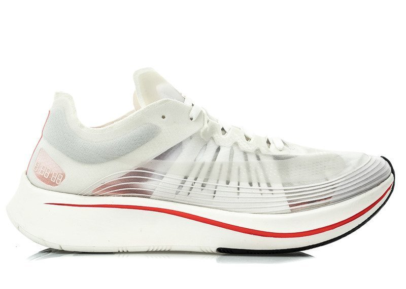 Nike Zoom Fly SP Breaking 2 (AJ9282 106)