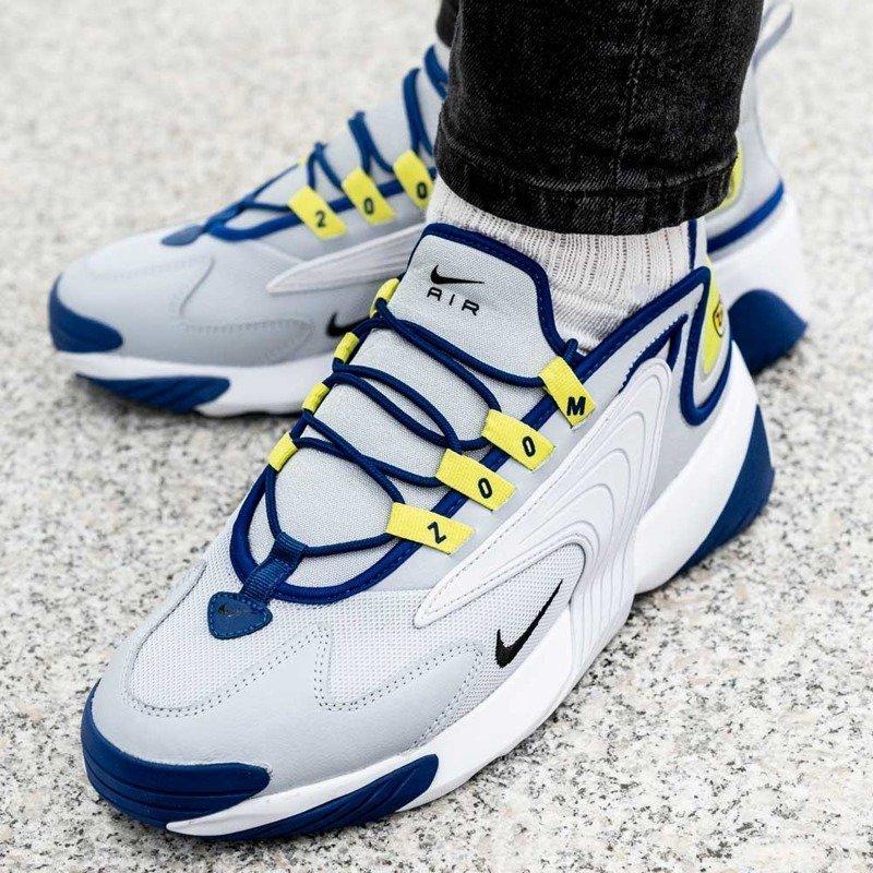 męskie Nike Zoom 2K (AO0269 011)