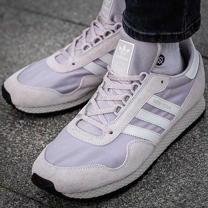 Adidas New York (BB2739)