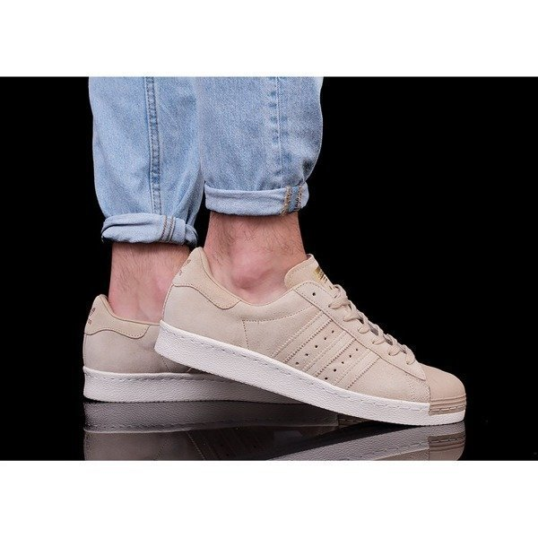 Adidas Originals Superstar 80'' (BB2227)