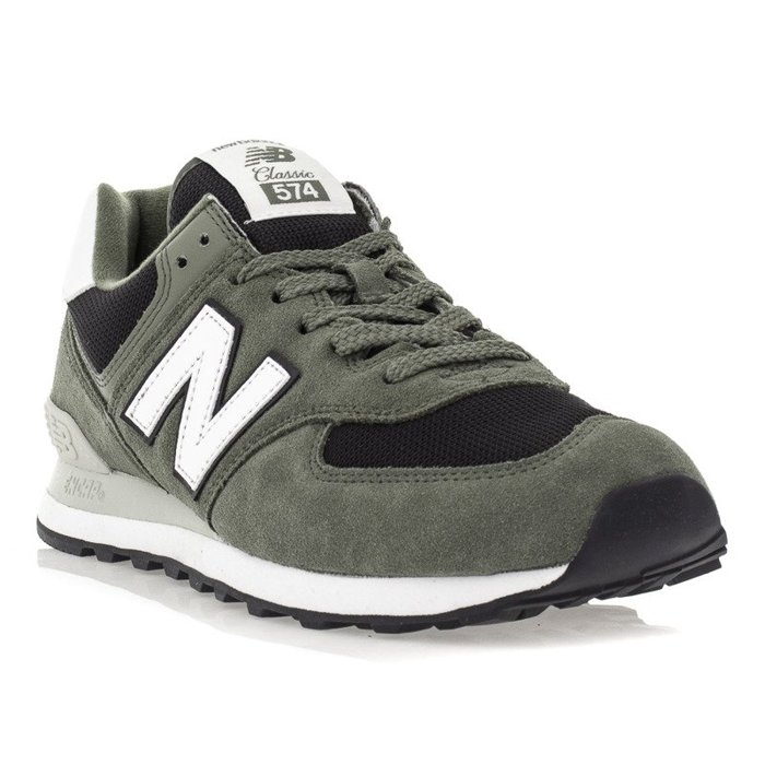 New Balance 574 (ML574ESP)