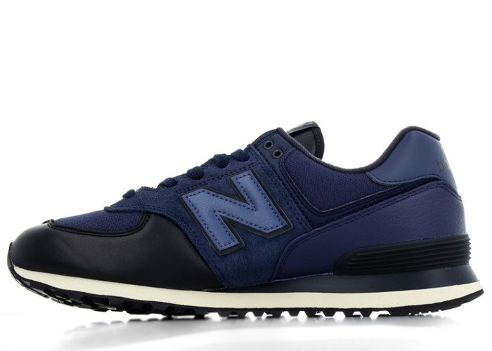 New Balance 574 (ML574LHG)