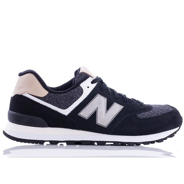 New Balance ML574 (ML574VAI)