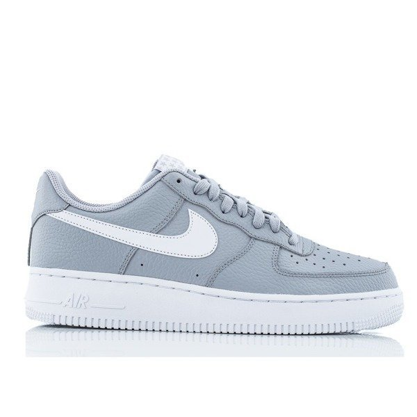 Nike Air Force 1 ''07 Low (AA4083-013)