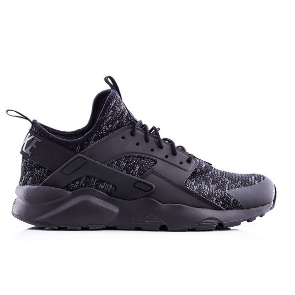 Nike Air Huarache Run UL (875841-006)
