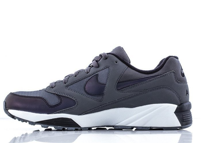 Nike Air Icarus Extra PRM (875843-001)
