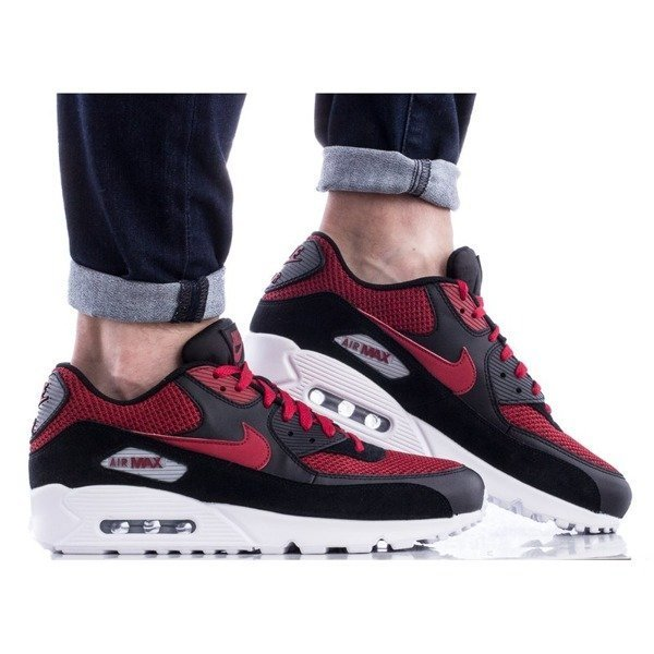 Nike Air Max 90 Essential (537384-076)