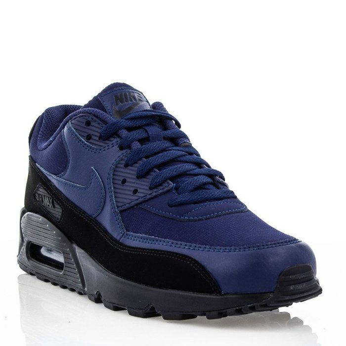 Nike Air Max 90 Essential (AJ1285-007)