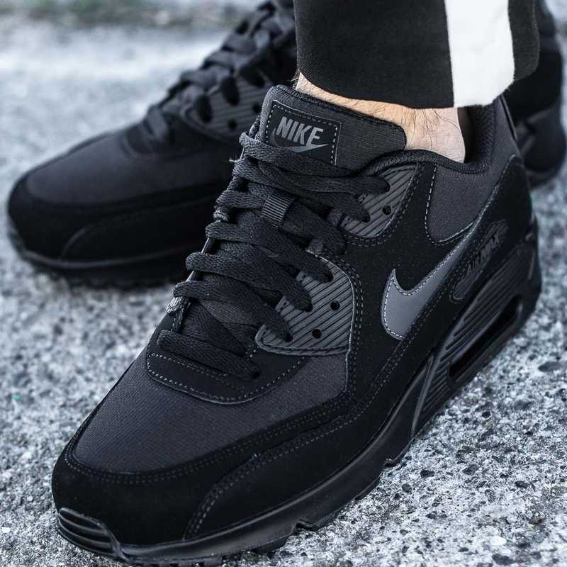 Nike Air Max 90 Essential (AJ1285-011)