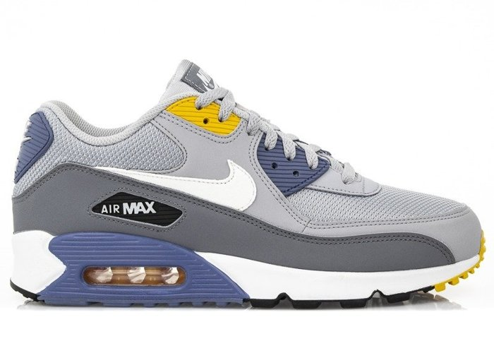 Nike Air Max 90 Essential (AJ1285-016)