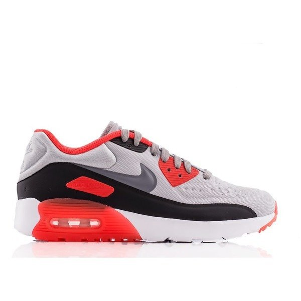 Nike Air Max 90 Ultra SE (844599-004)