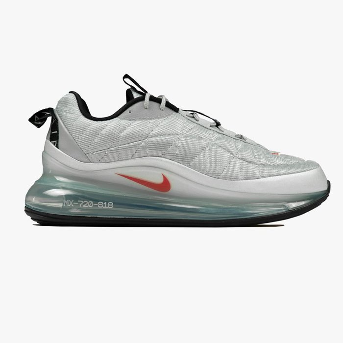 Nike Air Max MX-720-818 (CW2621-001)