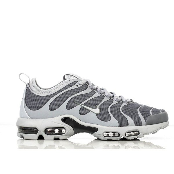 Nike Air Max Plus Tn Ultra (898015-007)